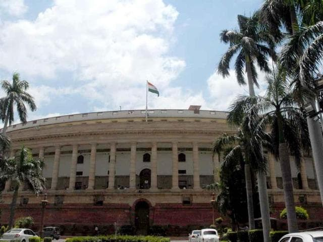 Lokpal Bill,Standing Committee,Parliamentary Committee
