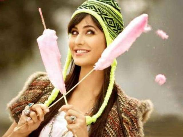 What-happens-when-you-fall-in-love-with-your-brother-s-fiancee-That-s-exactly-what-Mere-Brother-Ki-Dulhan-is-about-Watch-it-for-Katrina-Kaif-Imran-Khan-or-simply-for-love-of-masala-movies