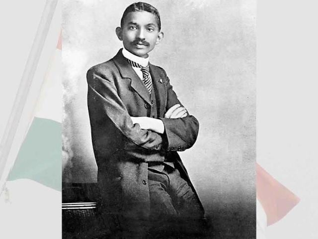 Mahatama-Gandhi-s-return-from-South-Africa-to-India-in-1915-triggered-nationwide-campaigns-to-achieve-Swaraj