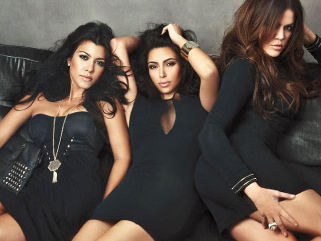 Kardashian,sisters,sue