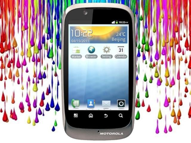 Google,Motorola Mobility,Android mobile operating system