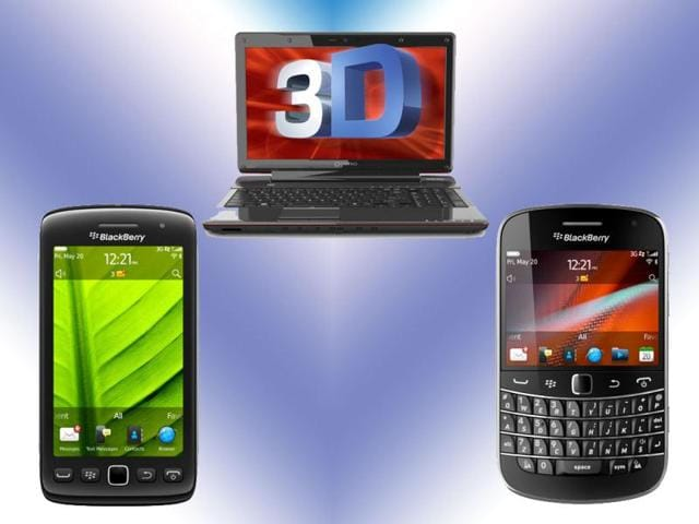 BlackBerry,SECURITY,HTTECHNOLOGY