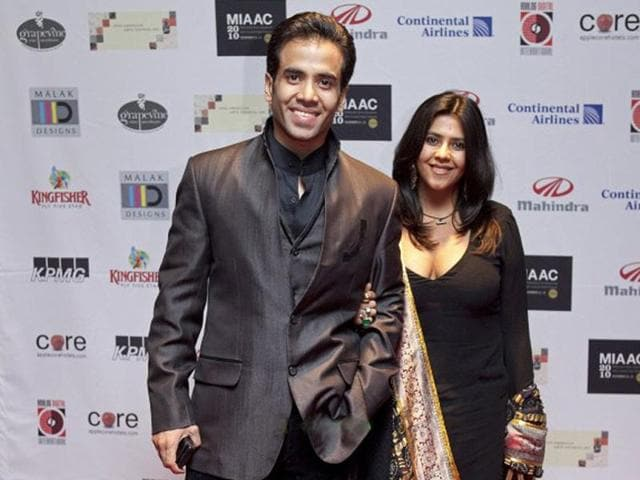 Ekta-and-Tusshar-Kapoor-have-worked-in-quite-a-few-films-together