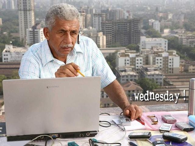 In-the-garb-of-a-thriller-drama-A-Wednesday-starring-Naseeruddin-Shah-and-Anupam-Kher-was-very-much-a-film-with-patriotic-flavour