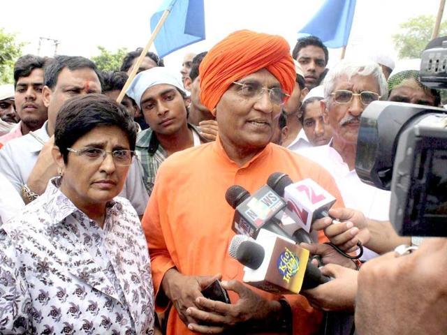 anna hazare,team anna,lokpal bill