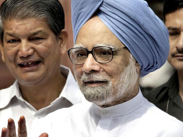 Manmohan-Singh-defends-his-government-s-action-against-Anna-Hazare-in-Parliament