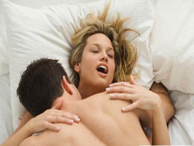 The-female-orgasm