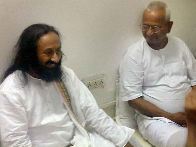 Bhopal,anna hazare,black money