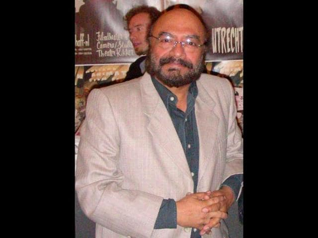 Govind-Nihalani-is-an-ace-director-and-cinematographer