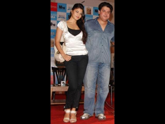 There-are-strong-speculations-about-Jacqueline-Fernandez-dating-her-Housefull-director-Sajid-Khan