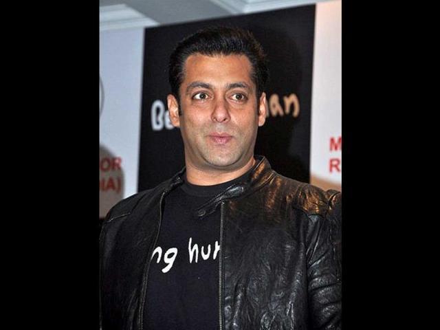 Salman Khan,blackbuck case,Rajasthan High Court