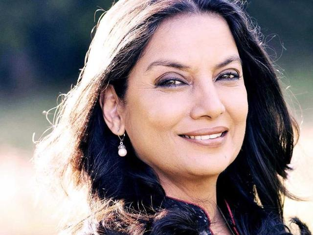 Bollywood-actror-Shabana-Azmi-attends-a-screening-during-the-13th-Mumbai-Film-Festival-in-Mumbai