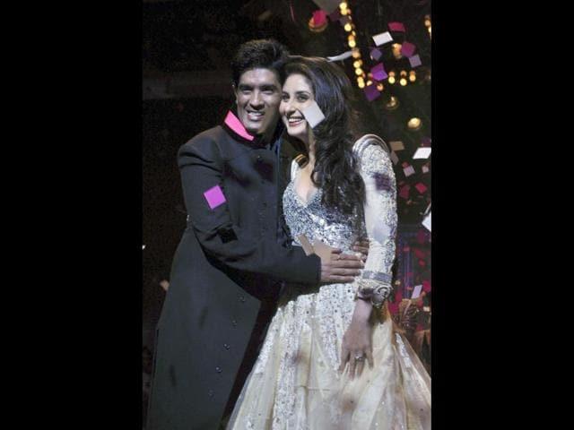 Manish Malhotra,Entertainment,Hindustan Times