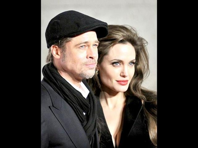 Angelina-Jolie-s-daughter-Shiloh