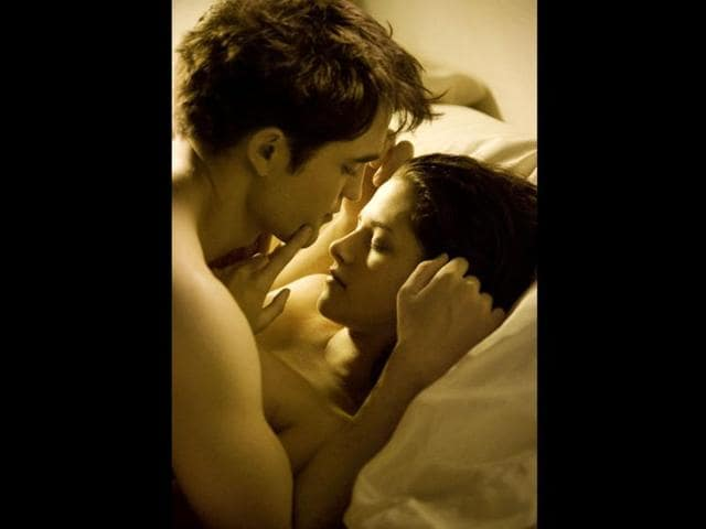Breaking-Dawn-is-touted-to-be-bolder-and-wilder-than-all-the-earlier-parts