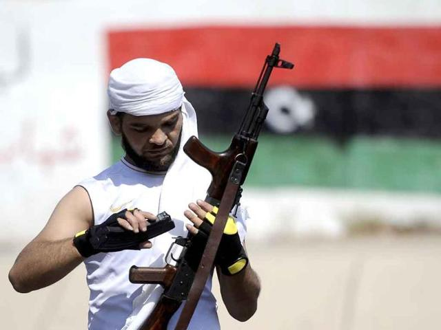 Libya,Tripoli,clashes