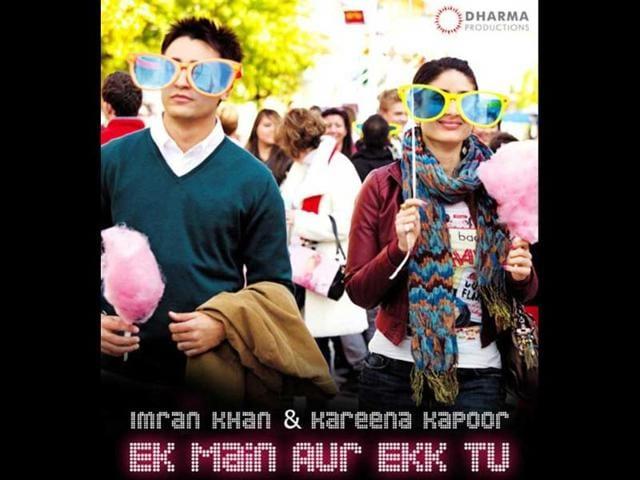 Kareena-Imran-in-Ek-Main-Aur-Ekk-Tu