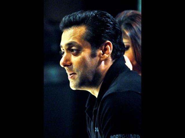 salman khan,marriage plans,latrina kaif