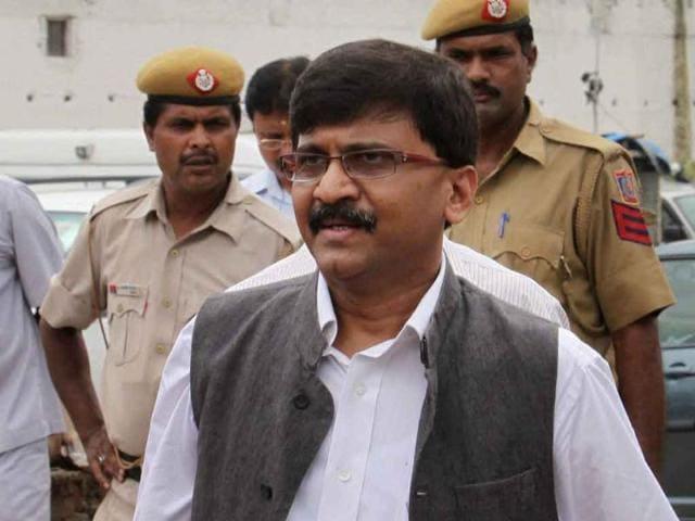news,hindustantimes,BMC polls