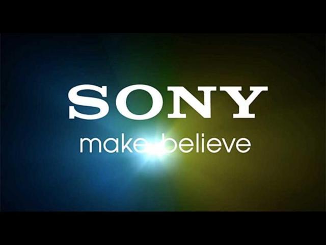 Sony dips below 1,000 yen for 1st time since 1980