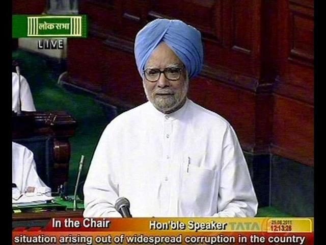 Delhi High Court,Prime Minister Manmohan Singh,Dhaka