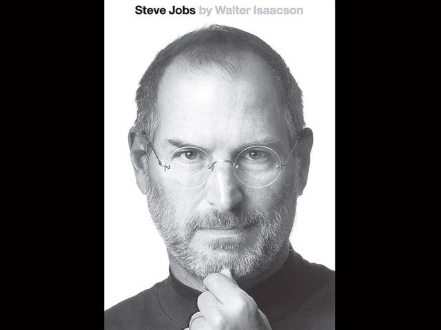 Passionate, prickly, and deemed irreplaceable by many Apple fans and investors, Steve Jobs made a life defying conventions and expectations. Steve Jobs is no more. But he left his legacy immortal. On his birth anniversary, we remember the man who gave