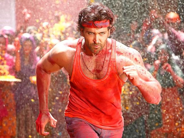 Agneepath to release on Republic Day