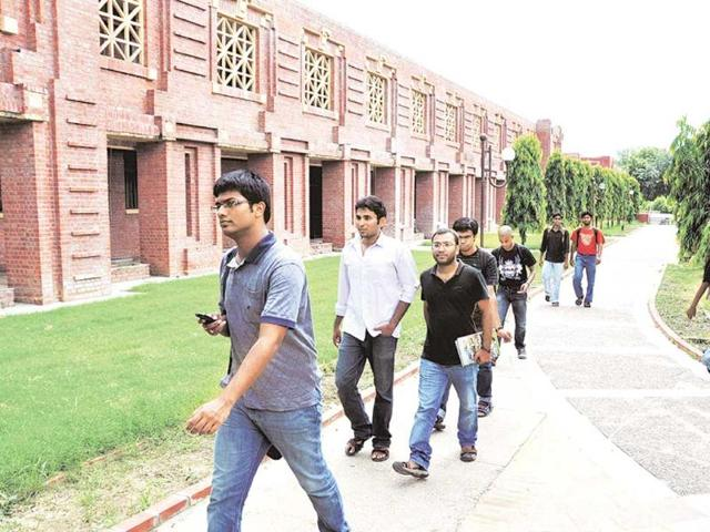 Speaking-of-tie-ups-IIM-L-boasts-of-a-strong-alumni-network