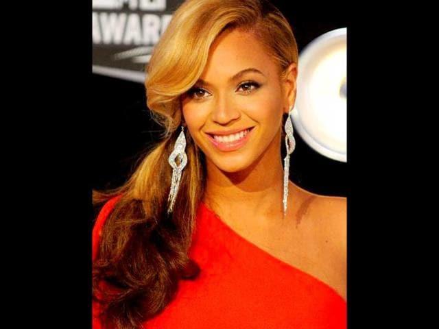 Beyoncé Knowles,Hindustan Times,music