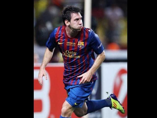 Lionel Messi,Cesc Fabregas,barcelona