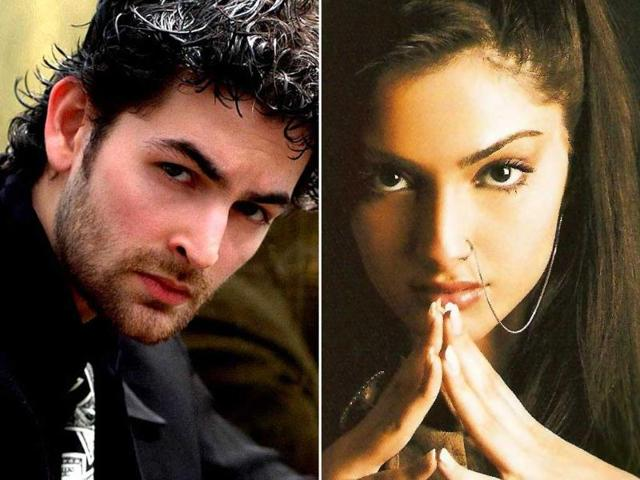 Say-it-as-it-is-Neil-Nitin-Mukesh-and-Sonam-Kapoor