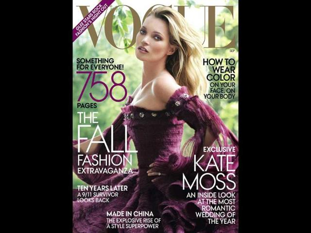 Vogue-US-Kate-MossShe-stormed-the-fashion-world-in-the-90-s-with-her-risque-photoshoots-Two-decades-and-one-marriage-later-she-still-reigns-and-how