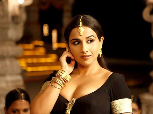 Vidya-Balan-is-portraying-South-item-bomb-Silk-Smitha-in-The-Dirty-Picture