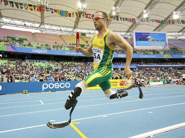 South-Africa-s-Oscar-Pistorius-competes-in-a-qualification-round-for-the-Men-s-4x400m-Relay-at-the-World-Athletics-Championships-in-Daegu