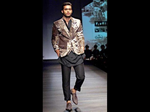 printed pants,printed jackets,men's fashion