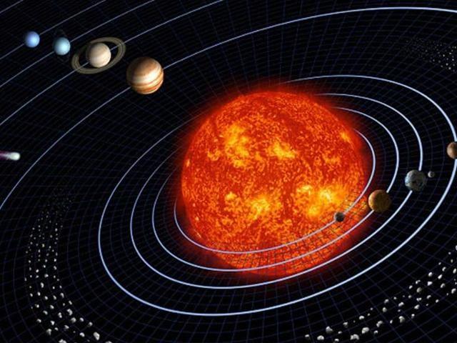 Pic-Solar-system