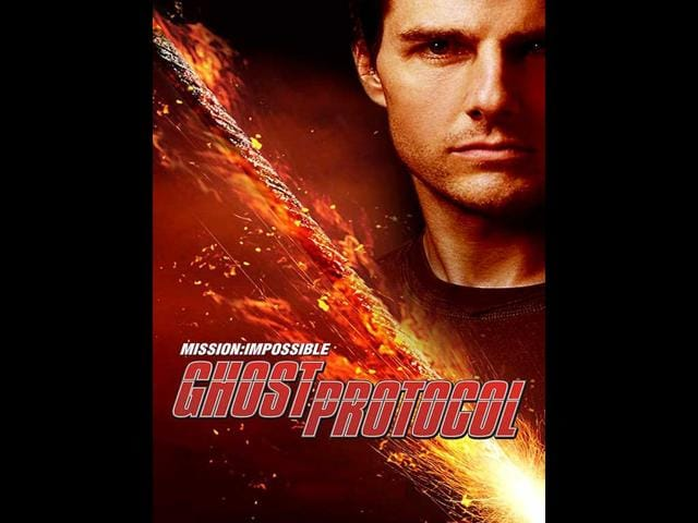 Mission-Impossible-4-Ghost-Protocol