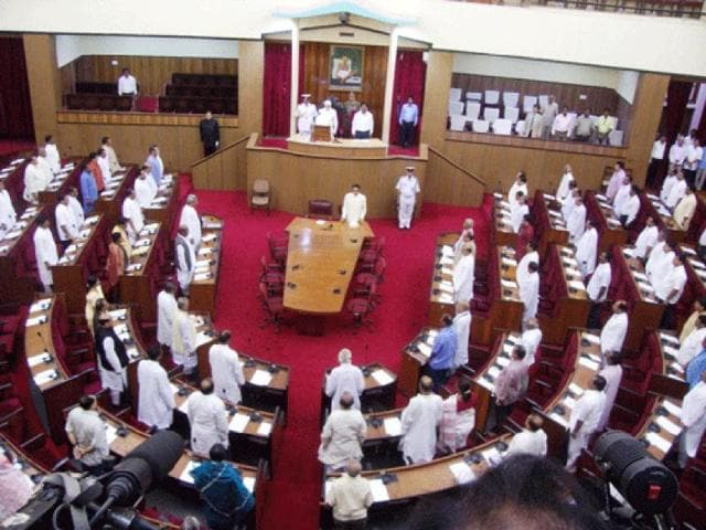 File-photo-of-Delhi-assembly-in-session