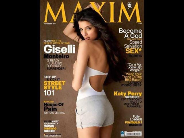 Giselli-Monteiro-sets-the-Maxim-cover-on-fire