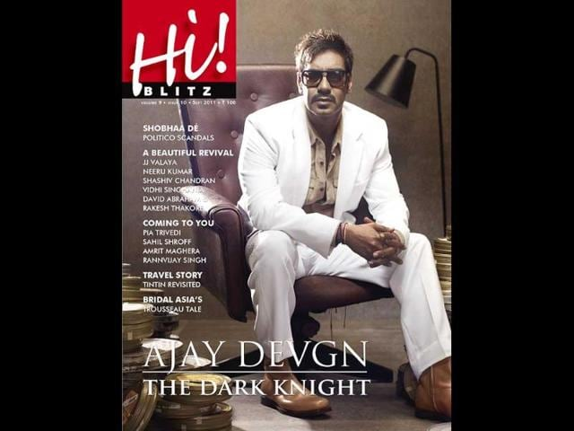 Ajay-Devgn-played-a-young-student-leader-in-the-political-thriller-Yuva