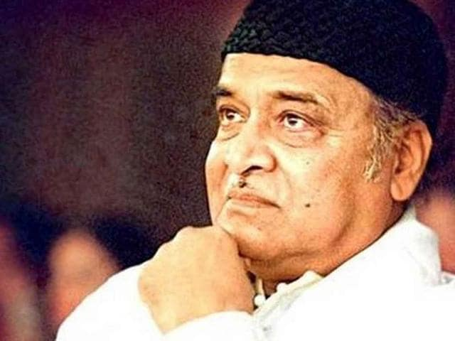 Bhupen Hazarika,Hindustan Times,Entertainment