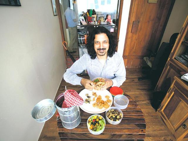 food,Lunch,Eating Habit