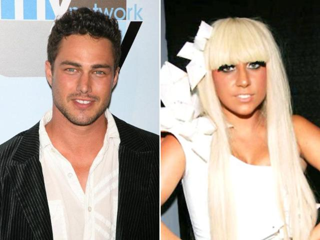Lady-Gaga-and-Taylor-Kinney