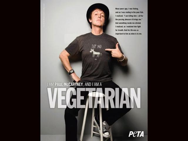 Sir-Paul-McCartney-is-a-proud-vegetarian