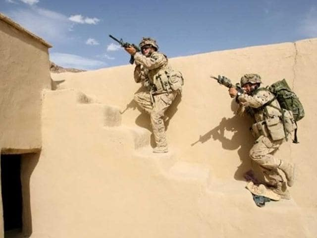 US troops in Iraq,Iraq withdrawal,House of Representatives