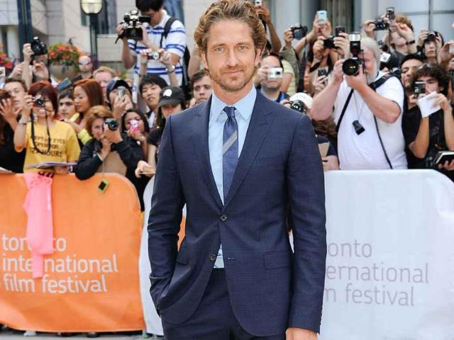 Actor-Gerard-Butler-attends-a-gala-screening-for-the-film-Machine-Gun-Preacher-during-the-Toronto-International-Film-Festival