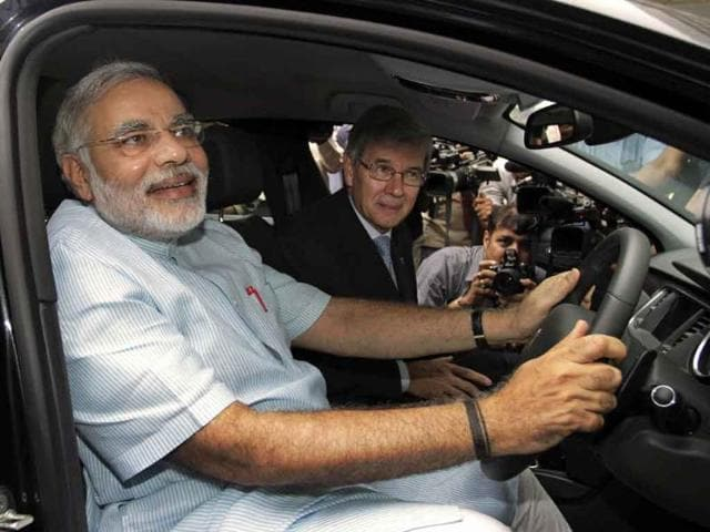 Narendra-Modi-delivers-a-speech-in-this-file-photo