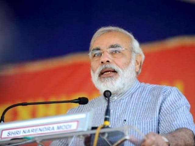 Narendra-Modi-delivers-a-speech-in-this-file-photo