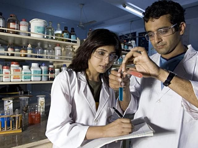 hteducation,Institute of Chemical Technology,IITs Bombay