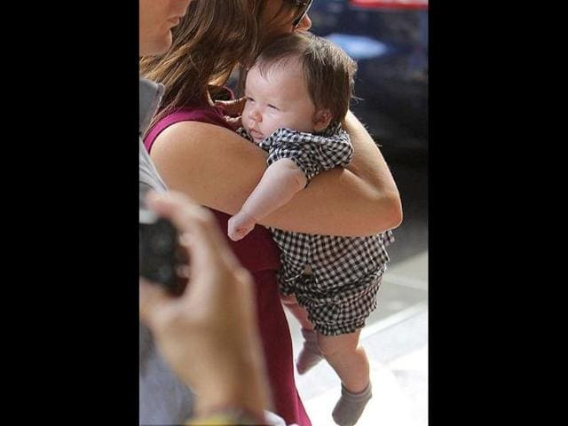 Fashion-designer-Victoria-Beckham-had-baby-girl-Harper-Seven-this-year-who-has-already-topped-the-list-of-hottest-celebrities-under-25